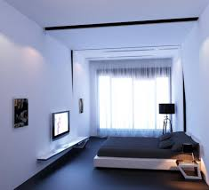 Small Modern Bedroom Decorating Small Modern Bedroom Design Ideas 6339