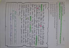 essay for ielts 2014 juvenile delinquency