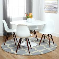 Modern Dining Room Furniture Uk Luxury For Sale Decor Ideas Table