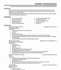 Resume Purchasing Government Purchase Card Holder Resume Logistic Specialist