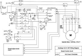 variable frequency electric motor control circuit diagram images motor starter circuit wiring diagram also potentiometer