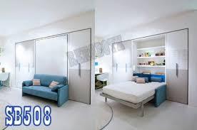 comfortable sofa wall bed murphy beds
