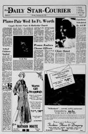 Plano Daily Star-Courier from Plano, Texas on November 28, 1976 · Page 17