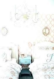 bedroom chandeliers chandelier beautiful girls for cute little girl rooms lighting chandelier for girls bedroom