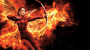 the hunger games mockingjay part 2 katniss hd pictures
