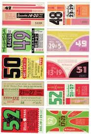 Arredamento Best Ephemera Images On And Posters Pinterest 1566 vYdqwSv