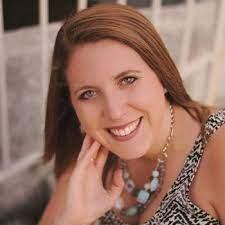 Chicago Associate Board Spotlight: Courtney Hickman - Best Buddies  International
