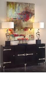 modern furniture decor. modern sideboard ideas to decor your home with sideboards bocadolobocom modern furniture