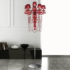 lamps tripod floor lamp white chandelier anglepoise floor lamp vintage chandelier lamp from chandelier floor