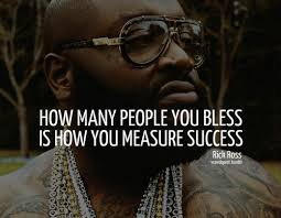 Rick Ross Quotes Classy Rick Ross Quotes Displaying 48 Gallery Images For Rick Ross