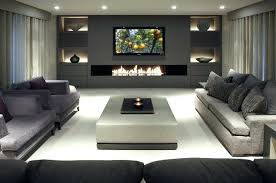 brilliant living room furniture ideas pictures. Glamorous Living Room Furniture Design Ideas Brilliant Contemporary Pictures A