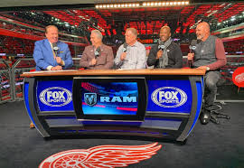 Fox sports 1 (fs1) is an american sports television channel. Sinclair Broadcast Group Acquires Fox Sports Detroit Dbusiness Magazine