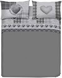 Habillez vos oreillers avec des taies colorées, confortables et de qualité ! Draps Et Taies D Oreillers Amazon Fr