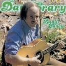 Dan Crary