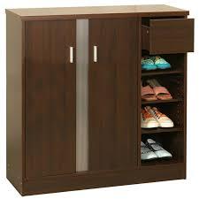 furniture for shoes. Simple-elegant-wooden-shoe-rack-cupboard-design-ideas. Furniture For Shoes T