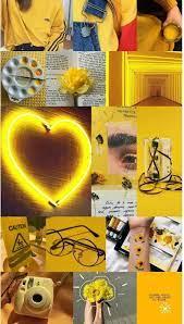 Yellow Aesthetic 3, yellow aesthetic ...