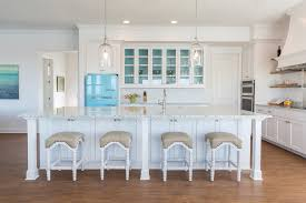 countertops recycled glass countertops cost kitchen beach with beach beach home beach house bright cerulean