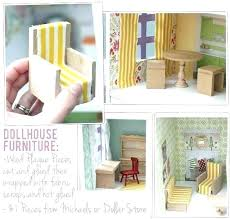 Making dollhouse furniture Cheap Barbie Furniture For Dollhouse Dollhouse Furniture Easy To Make Dollhouse Furniture Dollhouse Furniture To Make The Furniture Design Barbie Furniture For Dollhouse Dollhouse Furniture Easy To Make