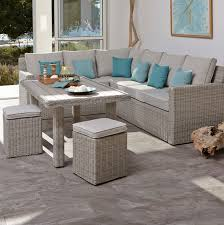 Full Size of Praslin Seater Garden Coffee Dining Set Departments Diy At B Q  Ordinary B And ...