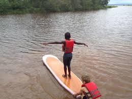 picture of paddle board picture of paddle board