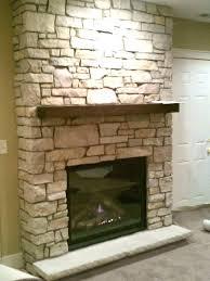 stone facade fireplace installing stone veneer fireplace cost to install stone veneer on fireplace stone fireplace stone facade fireplace