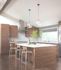 hanging kitchen lights modern hanging kitchen lights ceiling fans with rustic kitchen island pendant lights light