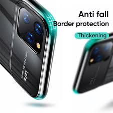 Phone Cover Compatible with iPhone 11 <b>Pro</b> Max Phone Holder ...