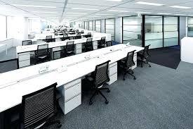 google japan office. Japan Office Relocation Project For Air Liquid Ltd Metlife Address . Google R
