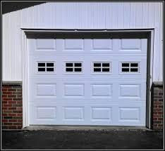 clopay garage door window insertsGarage Door Window Inserts Wooden Garage Door Window Garage