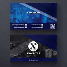 Business Template Psd 71 Business Card Templates Psd Ai Word Pages