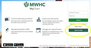 My Chart Children S Hospital Of Wi Mychart Faqs Virginia Healthcare System