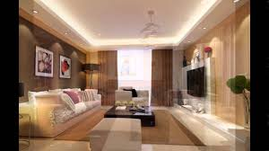 Paint Designs For Living Rooms Feature Wall Colour Ideas Living Room Feature Wall Paint Ideas