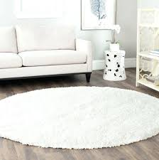 fine unique bathroom rug extra large bath rugs home design ideas coolest bathroom rugs
