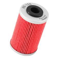 Kn Oil Filter Chart Kn 155 K N Oil Filter