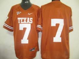 Jerseys Wholesale 19 Texas China Longhorns - Nfl Jersey