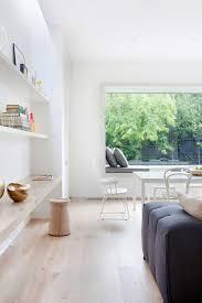 Kollektionen Von Designs Fotos Von Fensterbank Innen Modern