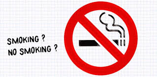 dutch backtrack on smoking ban tobacco news smoking ban