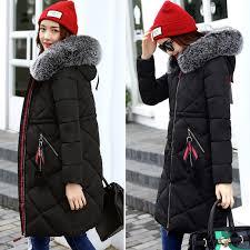uk women 039 s las quilted winter coat
