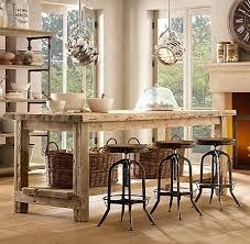 rustic kitchen island ideas. Brilliant Ideas To Rustic Kitchen Island Ideas D