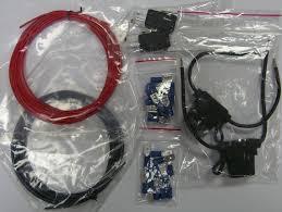external limit switch kit for actuators firgelli actuators voted external limit switch kit for actuators