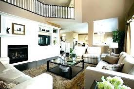 Decorated Design Classy Interior Design Ideas For Homes Home And Decor Decoration Interiors