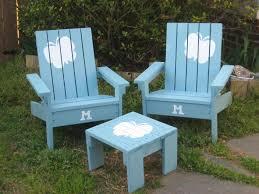 twin adirondack chair plans. Image Of: Kids Adirondack Chair Plans Twin Adirondack Chair Plans