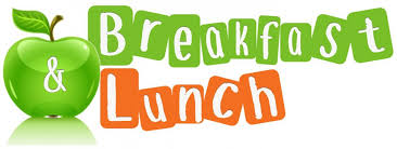 Image result for breakfast and lunch