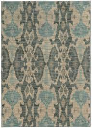 nice sphinx oriental weavers area rugs sedona d ivory oriental weavers rug rugs ideas in oriental