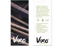 viro wicker usa. Plain Viro Stainless Steel Furniture And Patio Material   VIRO Outdoor Wicker Throughout Viro Usa A