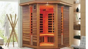 home sauna cost. Interesting Home Sauna Cost Ph 888 271 6463 Here YouTube T