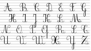 18bebf015e8e d8126d hand lettering tattoo ideas