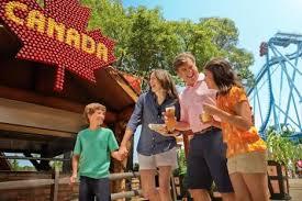 busch gardens williamsburg vacation packages. Canada   Busch Gardens Food \u0026amp; Wine Festival Williamsburg Vacation Packages