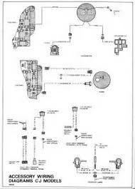 ford trailer wiring diagram 7 images jeep wiring diagrams jeep cj 7 wiring diagram wire map