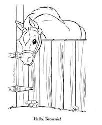144 Beste Afbeeldingen Van Thema Paarden Kleuters Horse Theme